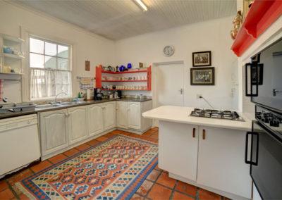 communal-kitchen-4