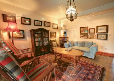 lounge-4